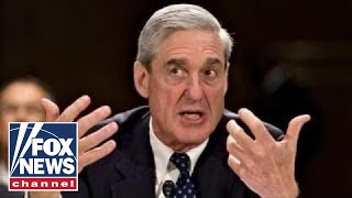 Patti Blagojevich slams Mueller