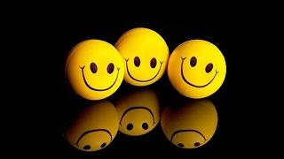 Happy.mp3