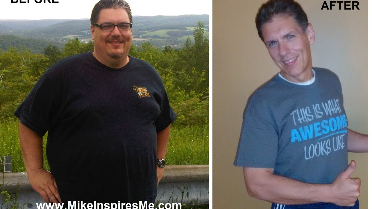 M/36/511 [280>180 = 100 pounds lost] (11 months) Ive
