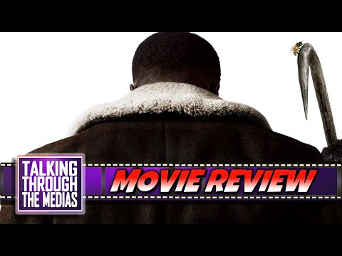 Candyman 2021 Discussion - Do You Need To Watch The Original?