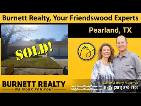 Homes for Sale near Massey Ranch Elementary School Pearland TX 77581