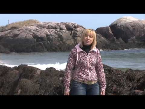 Debbie Greene - Come Home to NL