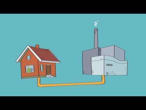 Klimatbokslut 2015 - Karlstads Energi
