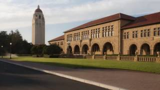 Stanford University One of the Best Universitry in the world