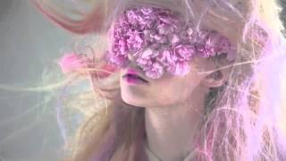 Qubicon Feat. Laura V. - Sad Eyes (Ivanoff