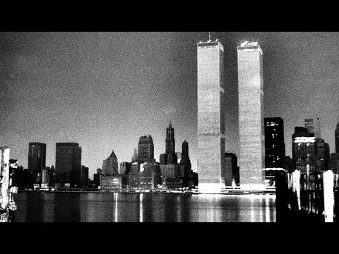 NYC Blackout: What It Was Like When the City Lost Power in 1977 | NBC New York
