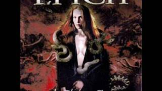 Epica - Façade of Reality (The Embrace that Smothers Pt. V)