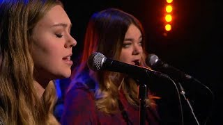 First Aid Kit - It Ain