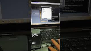 Direct Unlock Samsung Galaxy S7 Active SM-G891A U4 by Decoders Tool