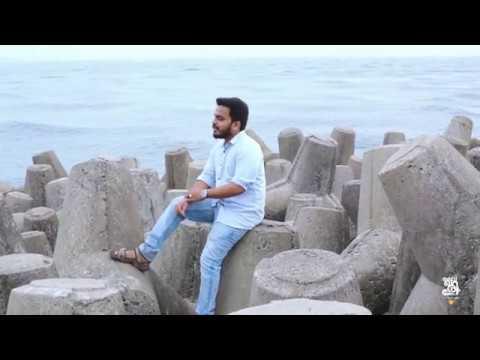 Hridayasakhi   Cover   Vykhari feat. Sudhin Haridas