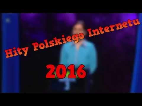 хиты польской музыки 2016 кожа отличается
