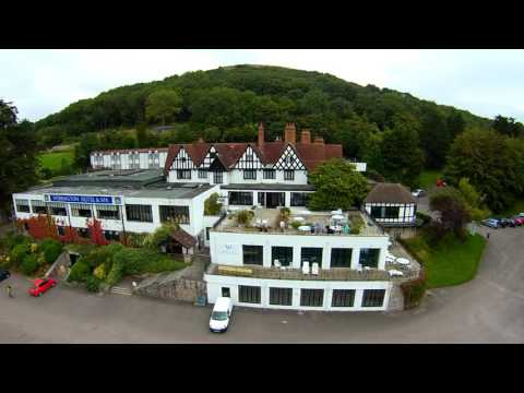 The Webbington Hotel & Spa