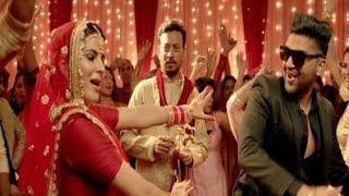 Patola Video Song | Blackmail | Irrfan Khan & Kirti Kulhari | Guru Randhawa