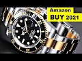 TOP 7 BEST EXPENSIVE ROLEX WATCHES FOR MEN 2018 2019