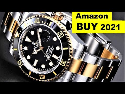 bb8c22e6f65 TOP 7 BEST EXPENSIVE ROLEX WATCHES FOR MEN 2018 2019 - YouTube