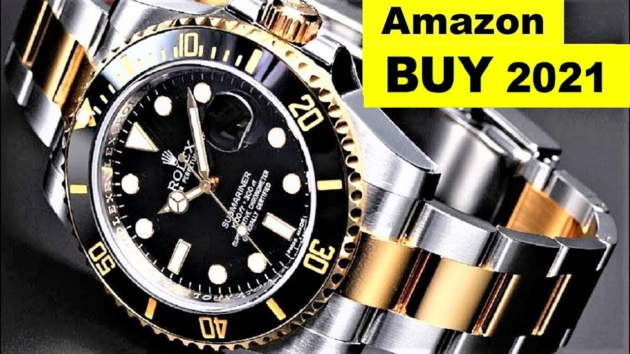 Rolexs Watches Top 7 Best Expensive Rolex Watches For Men 2018 2019