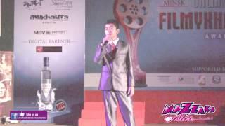 Singer Prem Pariyar Live Performance