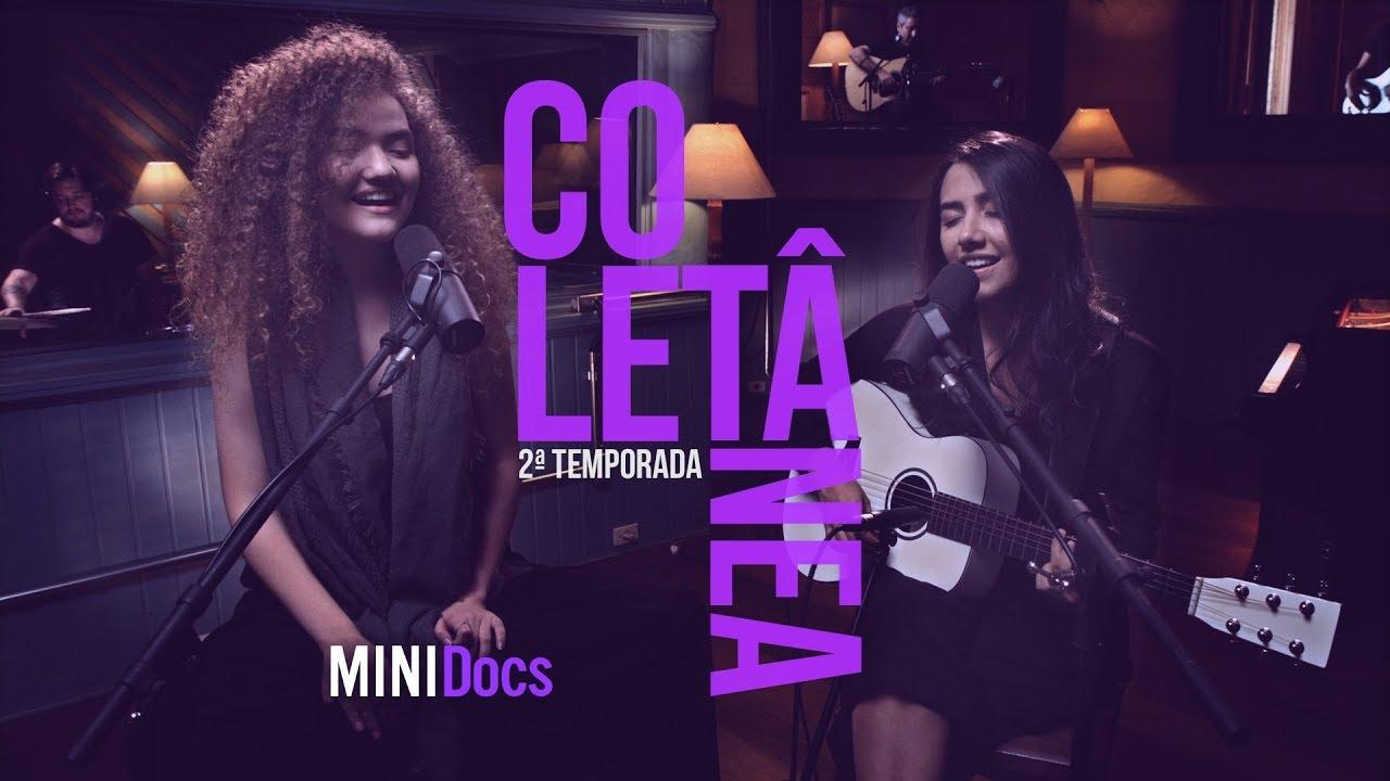 Coletânea MINIDocs® - 2ª Temporada