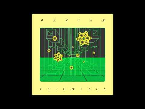 Bézier - Centrifuge