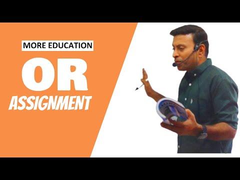 Assignment class 1 (1.1)
