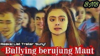 Download Video SUNYI 2019 - Trailer Reaction MP3 3GP MP4