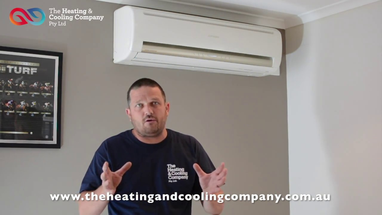 how to clean your car air conditioner