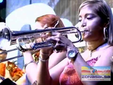 Gilberto Santarosa & Andy Montanez   Cali Pachanguero Feria de Cali 2013