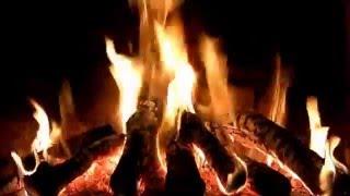 Digiturk şömine keyfi (Aralık - Mayıs) - Digiturk Fireplace (December - May)