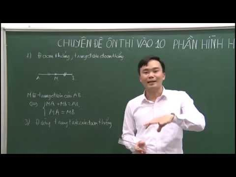 Bổ Trợ Kiến thức hình học c2 p1