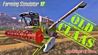 "[""Ai Cave"", ""FARMING SIMULATOR 17"", ""FARMING SIMULATOR 17 Claas"", ""Farming Simulator 17 Harvesters"", ""Farming Simulator 17 combines"", ""Farming Simulator 17 Mods"", ""Truck mounted crane"", ""CLAAS MEGA 208"", ""Claas mods"", ""harvester mods"", ""Combines mods"", ""F"