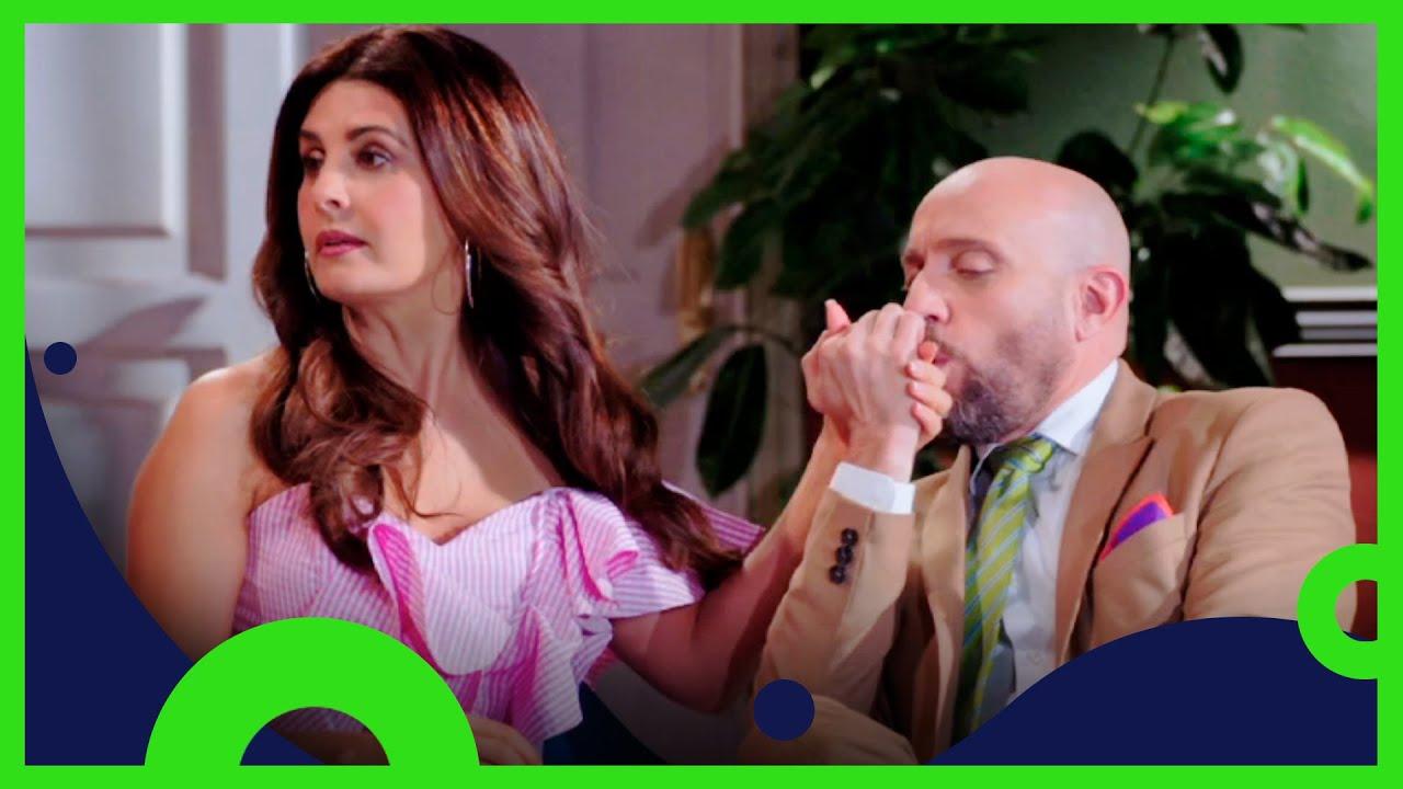 Vecinos: Temporada 7   Lunes a viernes   Distrito Comedia