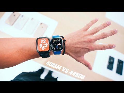 apple-watch-4---40mm-vs-44mm