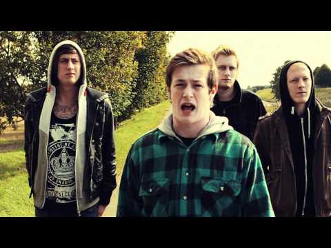 Deaf Havana - Smiles All Round (Official Video)