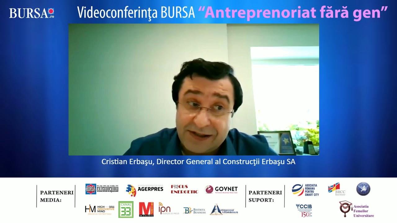 Cristian Erbaşu