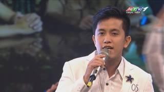 Những Lời Dạy Của Cha - Mai Trần Lâm [Official] HTV1