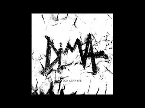 Dima - Just Like In 1998