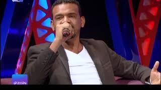 ذكريات - عمر عثمان - أغاني وأغاني 13
