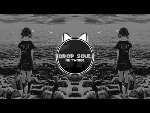 Wiz Khalifa - See You Again (T-Mass Remix) | DSNetwork