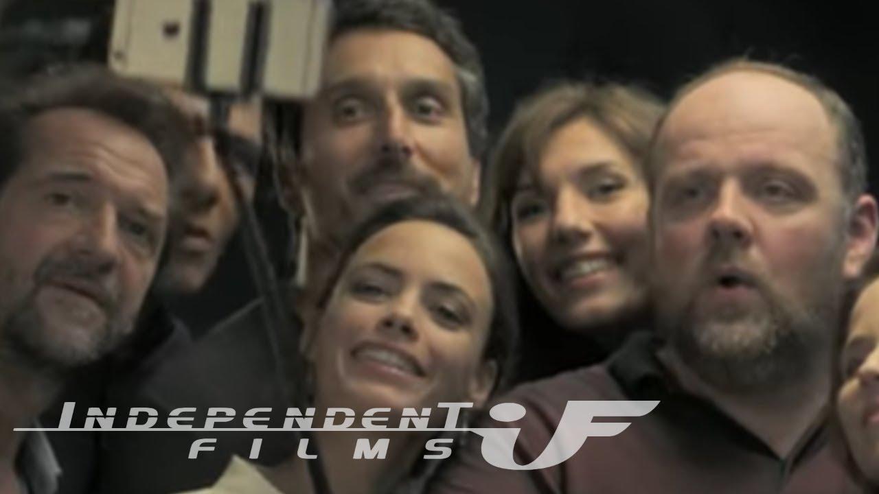 Le Jeu | trailer | 25 april in de bioscoop