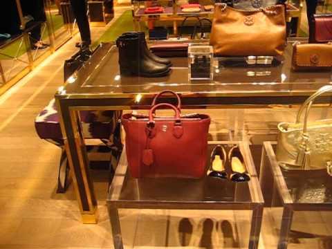 South Korea - High End Shopping - 3