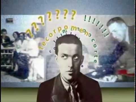 Descomplicando Lev Vygotsky