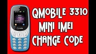 Q-mobile-repairing