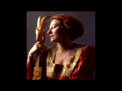 VERY OLD ORIGINAL ALBANIAN SONG (Before the Turkish occupation of Albania)