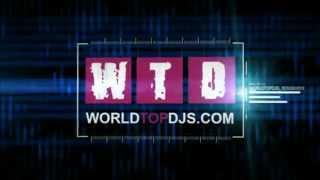 Gupt Gupt (Yeke Yeke Remix) - Aksclusive Remixes -.flv