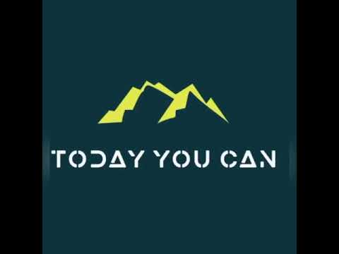 Helping You Overcome Issues With Addiction & Mental Health, TODAY YOU CAN!