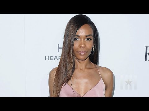 Michelle Williams Bows Out Of Broadway Show … Find Out Why! Mp3