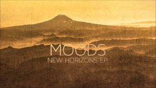 Moods - Forward