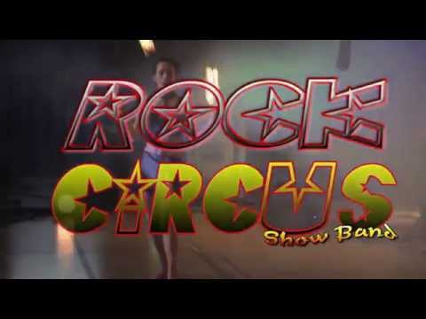 :: Rock Circus Band :: ShowReel