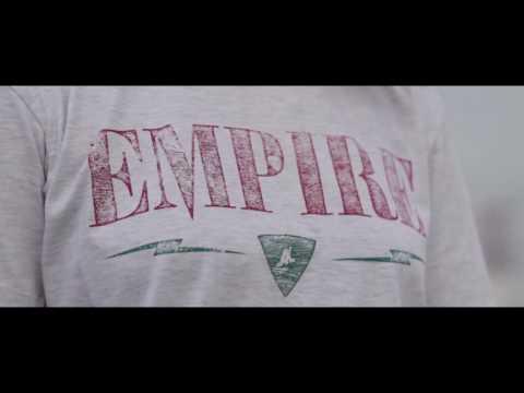 Astronkido TS-Empire