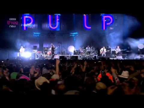 Pulp - Do You Remember The First Time.
